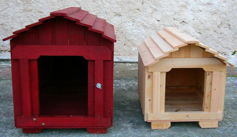 cd5da590b185 Έπιπλα Κήπου - Παιδικές Χαρές - Σπιτάκια Σκύλων - Ξύλινες Κατασκευές ...