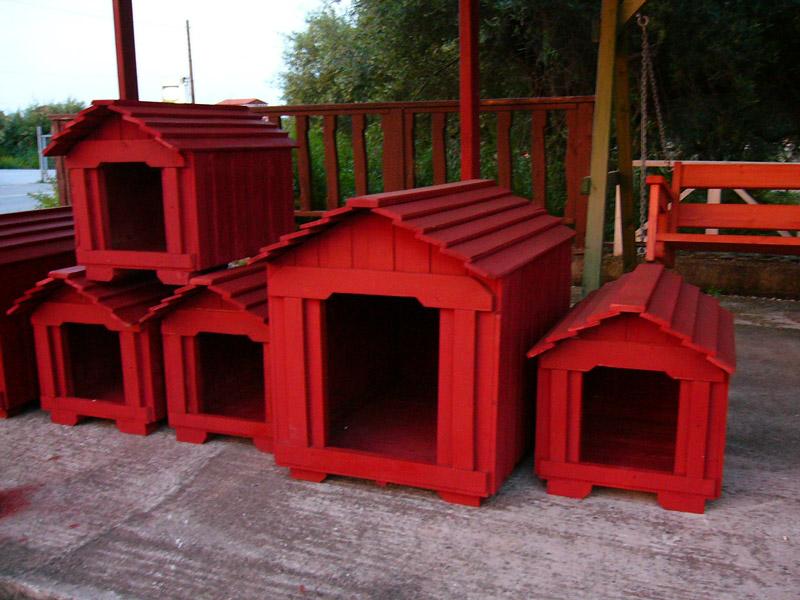 5b7b6d0f97b8 Έπιπλα Κήπου - Παιδικές Χαρές - Σπιτάκια Σκύλων - Ξύλινες Κατασκευές ...