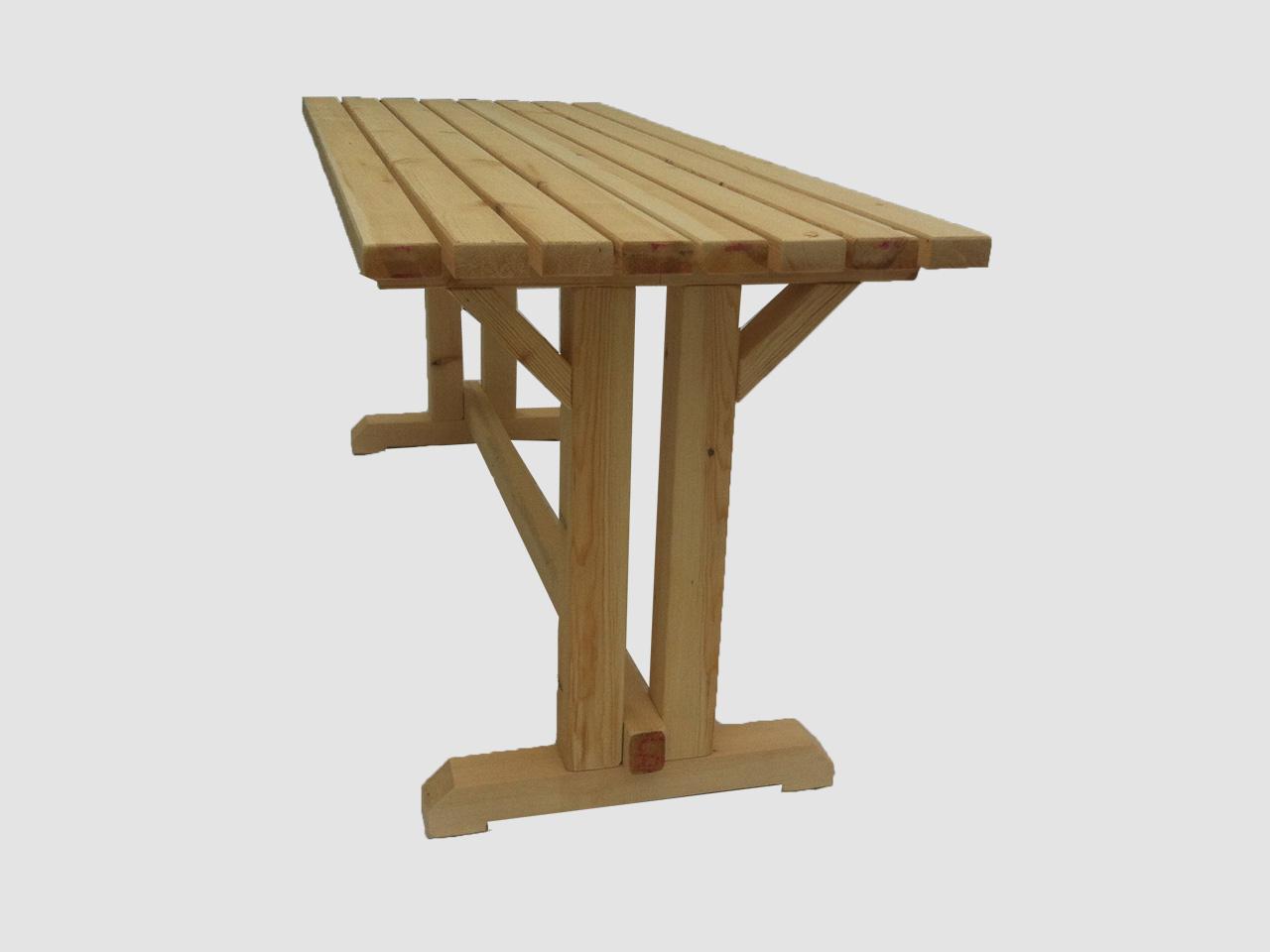 ξυλινο τραπεζι